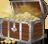 Сокровище Фуллреста - За многочисленные заслуги перед Королевством Фуллрест (в том числе за метро Фуллрест - Мория)