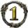 Медаль им.Мэтта Фирора - Лидеру победителей! За победу в первом фуллрестовском конкурсе по TES Online