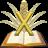 Золотая Х-вая книга - За победу в юбилейном десятом конкурсе прозы, 2012