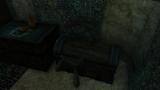 Morrowind Егерь.КСС, День 27, 11.35 0009.png