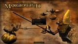 Morrowind Menu, День 27, 04.03 0006.png