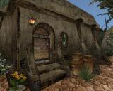 Morrowind 2012-04-26 00-10-51-69.jpg