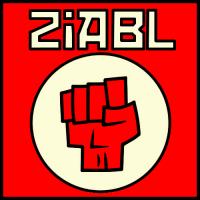Зяба фотография