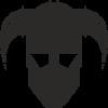 Альдмерский доминион / Dragonborns. Russian community / RP PVP и PVE - последнее сообщение от  bboyrook