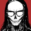 Тема-некролог - последнее сообщение от  Dun Dram
