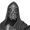 Ebonheart pact/Dourstone/PvE, PvP - последнее сообщение от  Attelian Signnus