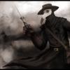 [WIP] Годная Броня/Better A... - последнее сообщение от  Мёртвый