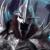 Daedric female armor replacer - последнее сообщение от  Фанат