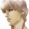 Персонажы аниме - последнее сообщение от  Денстагмер