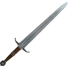http://fullrest.ru/images/tes4/weapons/blade_one_hand/weap-steel-shortsword/100.png