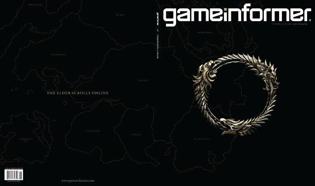 gameinformer_tes-online.jpg