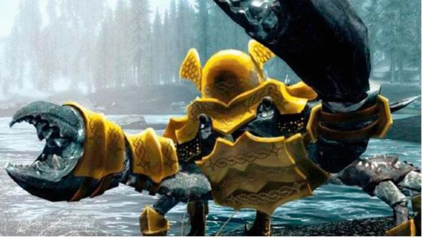 skyrim_crab_armor.jpg