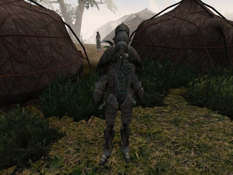 Плагины, программы, файлы и патчи для Morrowind, Oblivion, а также.