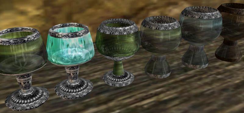 FullRest - все о TESIII: Morrowind, TESIV Oblivion, TESV Skyrim, Fallout 3