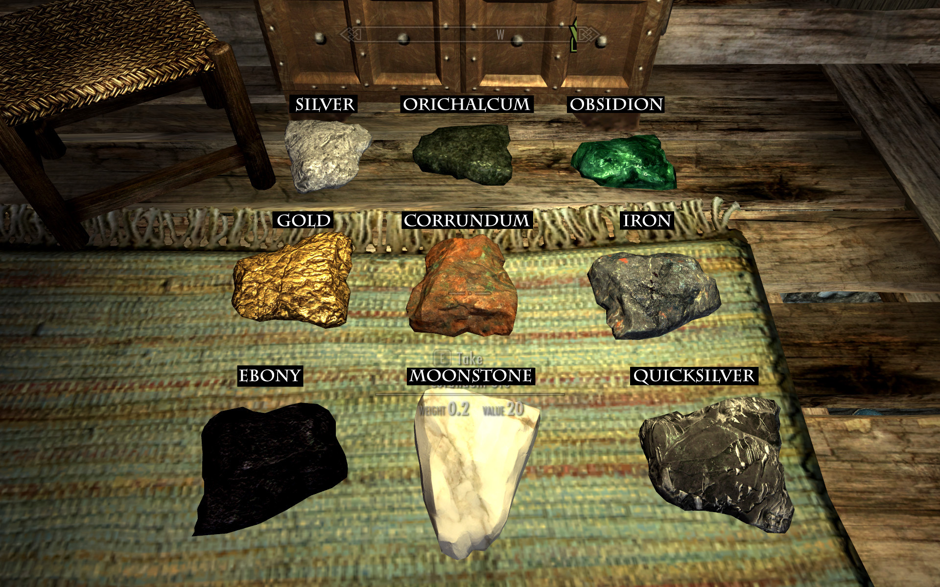 Скачать новые текстуры для minecraft ...: pictures11.ru/skachat-novye-tekstury-dlya-minecraft.html